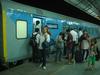 National transporter is facing flak over the flexi-fare scheme