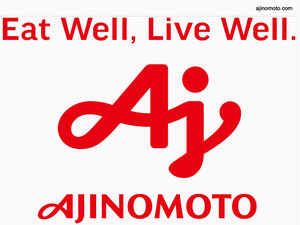 Ajinomoto Japanese Food Giant Ajinomoto To Create Awarness About