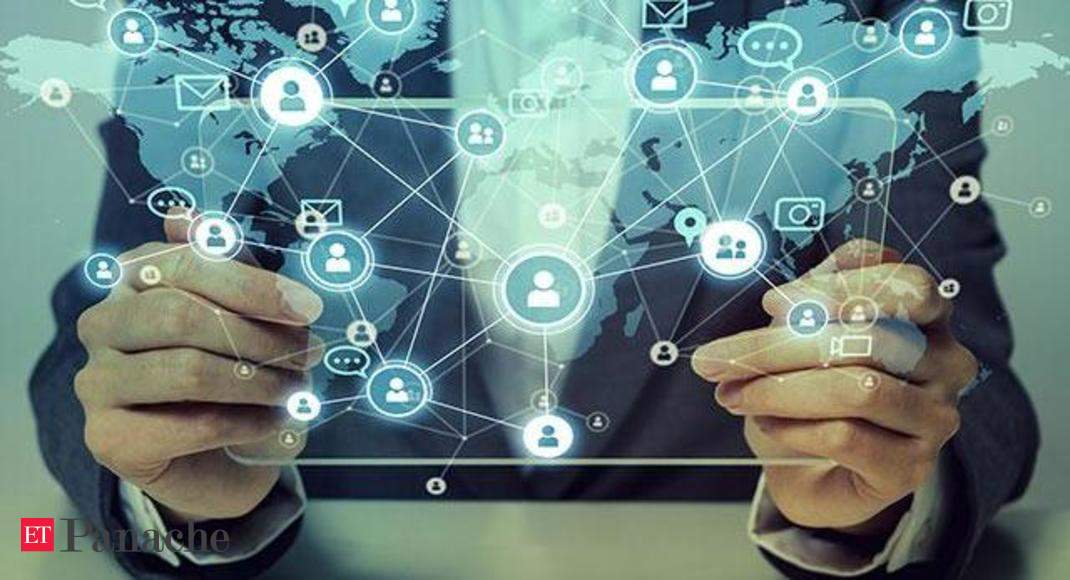 the future workforce  companies will look for people