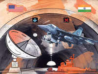 India, US to reopen talks on Comcasa