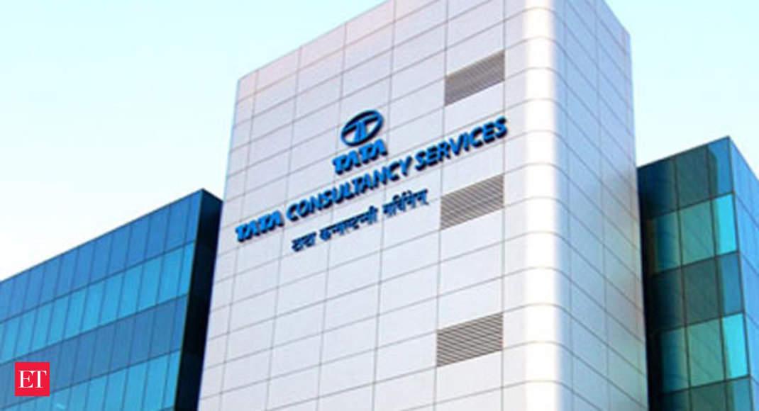 union bank of india in pune hinjewadi