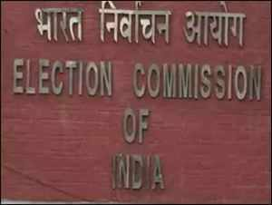 Karnataka Election dates out: Voting on May 12, verdict on 15 May, 2018