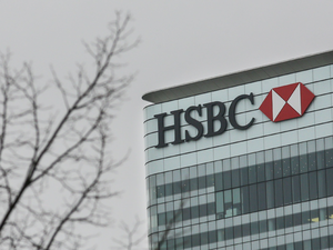India should trade more with neighbours amid rising protectionism: HSBC