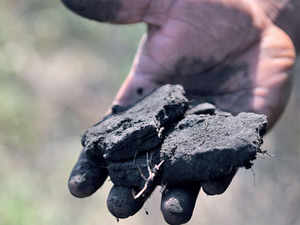 Coal India's new pricing may raise fuel cost, consumers complain | The Economic Times