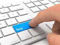 Buy  Gujarat State Petronet