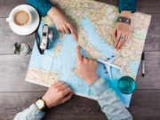 Ask the travel expert: Should one carry foreign exchange cards, multi/single currency or are travellers' cheques a good option?