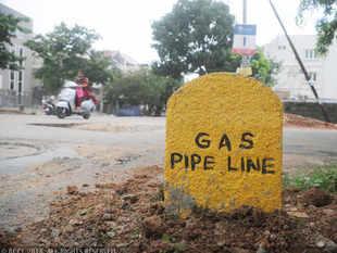 gas_bccl