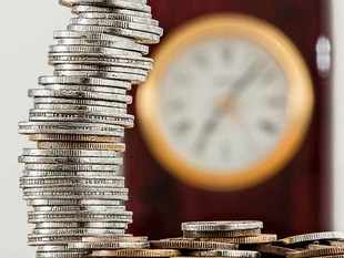 Watch: Quick tips to save tax