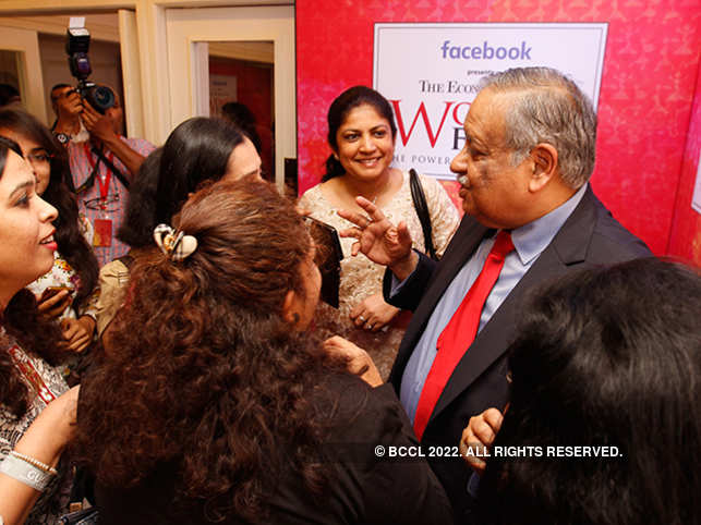 Indian corporates are being very, very lazy in finding women leaders for company boards: M DamodaranORM Damodaran wants companies to look at universities, professors to rope in more female leadersORLook beyond women with exceptionally good careers: M Damodaran's hiring advice for companies