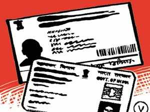 Aadhaar-PAN linking deadline extended to June 30: Here's what it means for taxpayers
