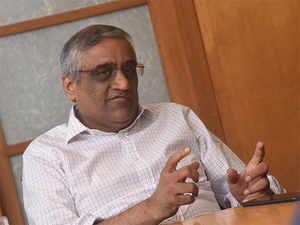 Kishore-Biyani-