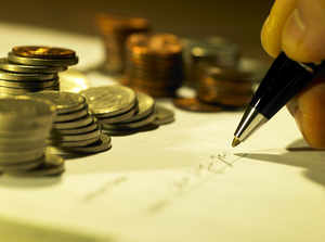 NPCI plans international remittance on UPI platform - The Economic Times
