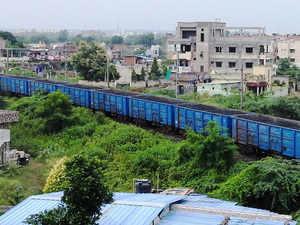 Coal-Railways-bccl
