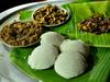 Indubitable popularity in India