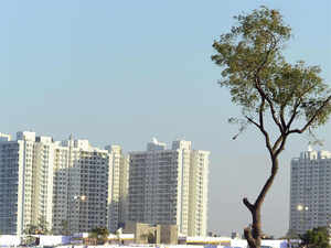 realty-projects-