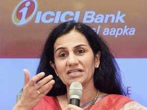 ICICI-Bank-PTI