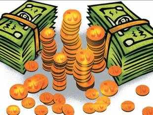 investment-BCCL