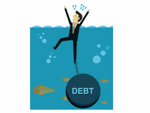 Debt-trap-getty-images