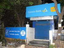 Canara-Bank---BCCL-2