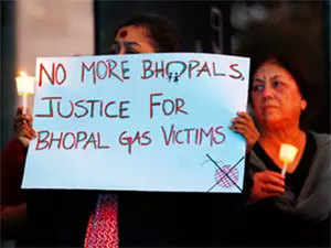 bhopal-gas-tragedy-agencies