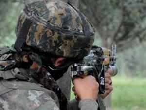 10 terrorists gunned down in separate encounters in south Kashmir