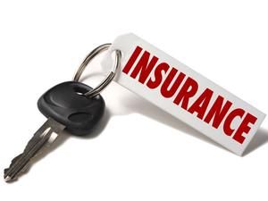 car-insurance-2-Thinkstock