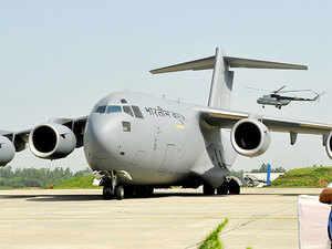 IAF-aircraft.jpg-BCCl