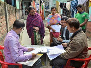 Nrc directorate nrc updation in assam 40 verification of family nrc thecheapjerseys Images