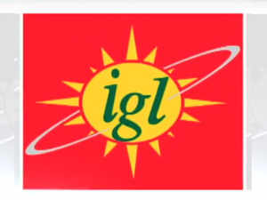Indraprastha Gas Limited hikes CNG, PNG prices