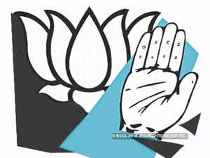 51cc6e9d5eb8 Data analytics didn t create the Modi wave. Political circumstances did.  The medium was not the message. The message was the message.