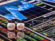 'BUY' or 'SELL' ideas from experts for Tuesday, 3 April 2018