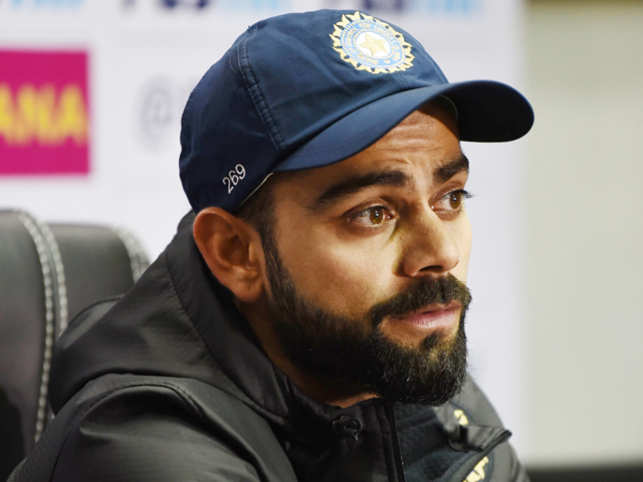 Class 10 students in West Bengal were asked to pen an essay on Virat Kohli for their board exams this year.  There are other sports stars too whose lives were put on paper for various examinations.