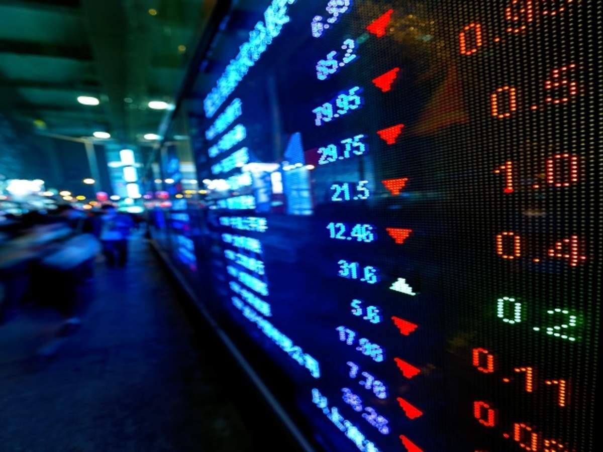 Market Now: Metal stocks under pressure