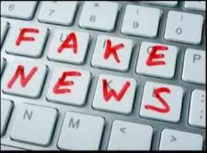 PMO tells I&B ministry to withdraw press release on fake news,Post widespread criticism
