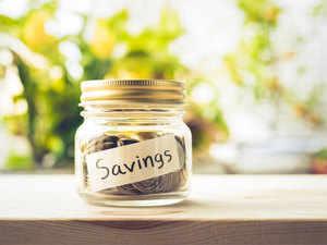 savings-thinkstock