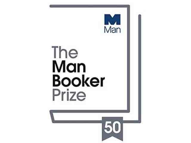 Man Booker Prize faces criticism for changing nominee's nationality from Taiwan to 'Taiwan, China'