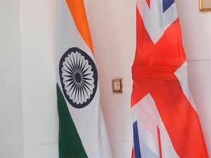 Indo-British-bccl1