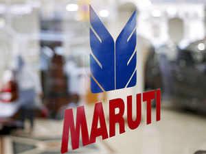 maruti-agencies