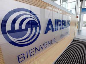 airbus_reuters