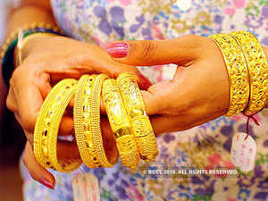 jewellery-agencies-2