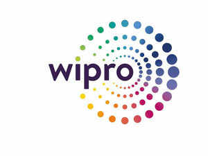 Wipro Infrastructure Engineering looks up, eyes $100 mn from aerospace