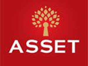 asset home projects asset homes to begin construction of projects