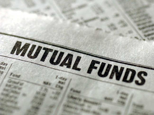 Fund recategorisation & its implications