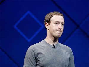 Zuckerberg-