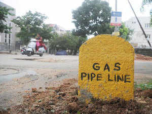 gas-pipeline-bccl