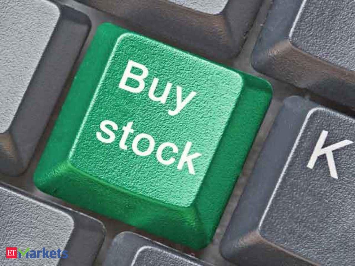 Jindal Steel share price: Buy Jindal Steel & Power, target