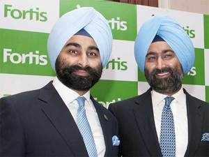 Fortis to take on Daiichi in case to block its Rs 3,900-crore deal with Manipal Health