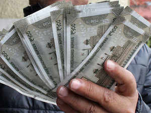 CBDT forms committee to study cases of HNIWs escaping abroad