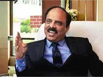 Pawan Kumar Bajaj, United Bank Of India