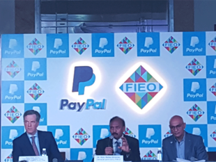 paypalFIEO1